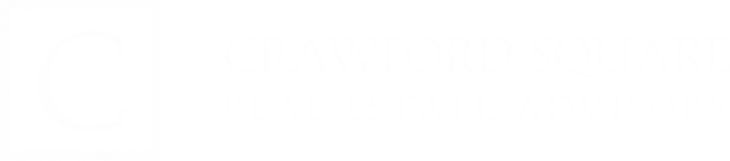 Crawford Square Real Estate Advisors Logo